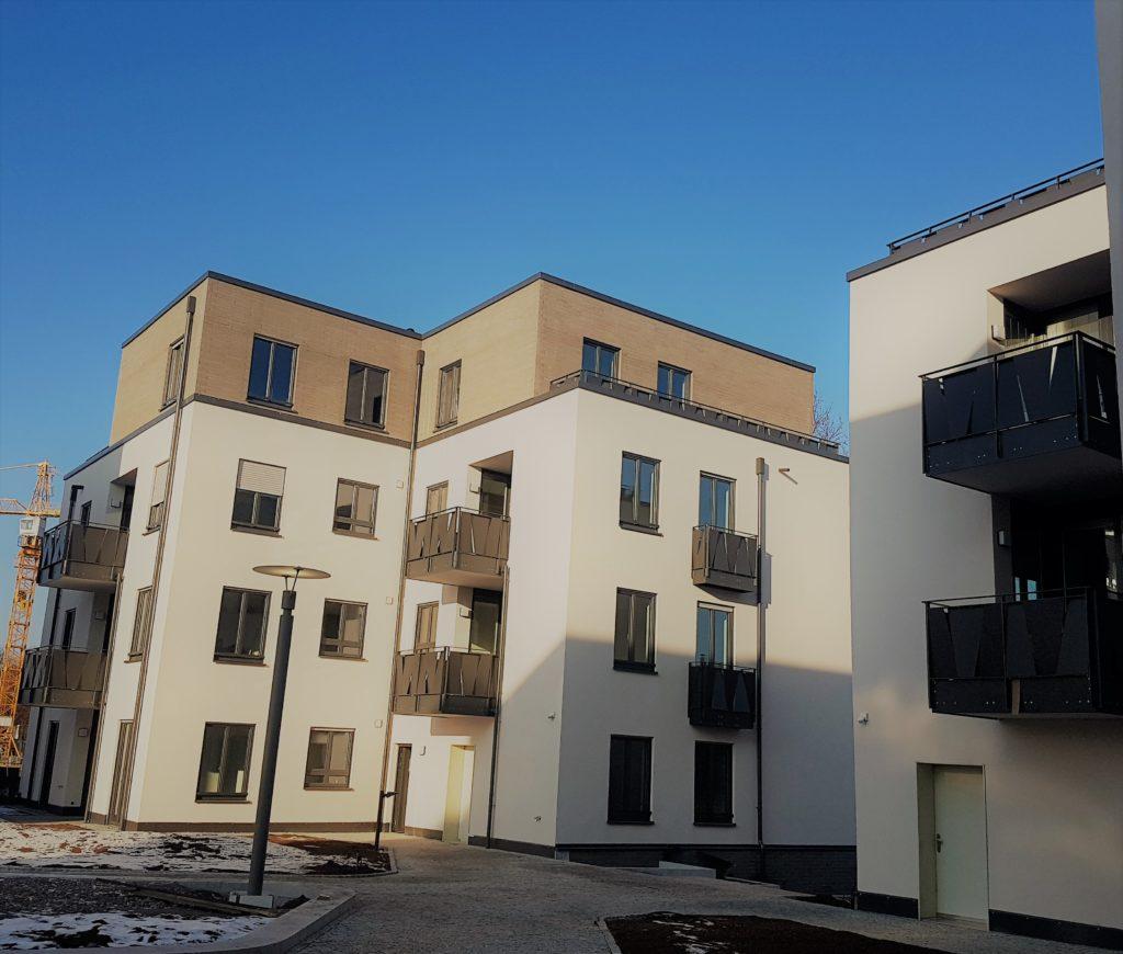 """<span style=""""font-size:17px""""><span style=""""color:#0073bd"""">Ahornhof – Heilbronn</span></span>"""