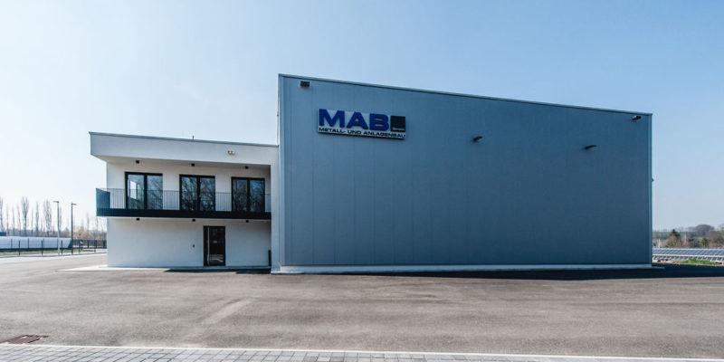 MAB_bearbeitet_003