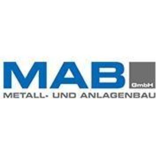 MAB Metall- und Anlagenbau GmbH