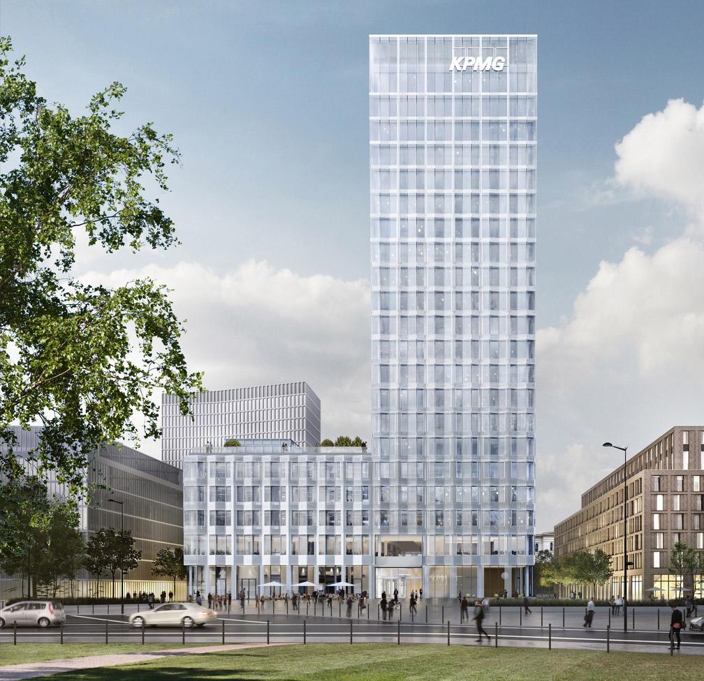 "<span style=""font-size:17px""><span style=""color:#0073bd"">Hochhaus Europaplatz – Berlin</span></span>"